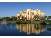 View 606 Riviera Dunes Way # 601 Palmetto FL