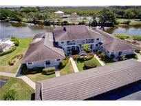 View 703 Estuary Dr # 703 Bradenton FL