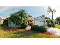 View 4017 51St Dr W Bradenton FL