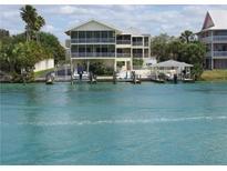 View 109 Bayshore Rd # 5 Nokomis FL