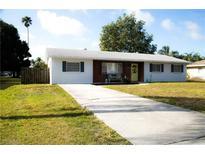 View 3603 15Th Ave W Bradenton FL
