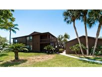 View 7117 27Th Ave W # 2063 Bradenton FL