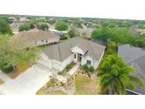 View 13311 Purple Finch Cir Lakewood Ranch FL