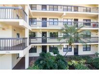 View 315 30Th Ave W # B303 Bradenton FL