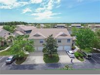 View 6422 Bay Cedar Ln # 202 Bradenton FL