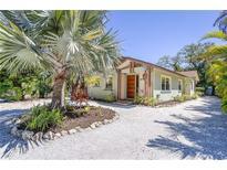 View 211 Elm Ave # A Anna Maria FL