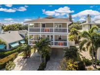 View 109 Oak Ave Anna Maria FL