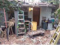 View 18116 Burrell Rd Odessa FL