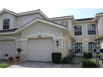 View 7094 Prosperity Cir # 1107 Sarasota FL