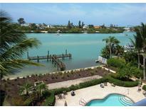 View 221 Bayshore Rd # 301 Nokomis FL