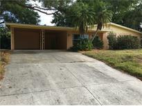 View 2541 Hibiscus St Sarasota FL