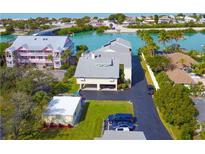 View 109 Bayshore Rd # 1 Nokomis FL