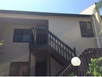 View 7147 28Th Ave W # 7147 Bradenton FL