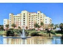 View 611 Riviera Dunes Way # 104 Palmetto FL
