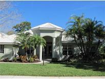 View 8311 Flagstaff Way Sarasota FL