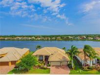 View 6978 74Th Street Cir E Bradenton FL