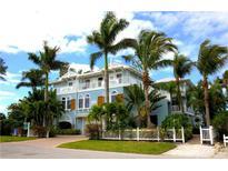 View 110 36Th St # 5 Holmes Beach FL