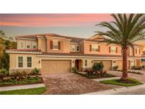 View 8733 Terracina Lake Dr # 15-11 Tampa FL