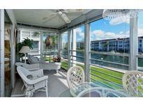 View 4360 Chatham Dr # 206 Longboat Key FL