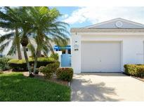 View 908 Waterside Ln Bradenton FL