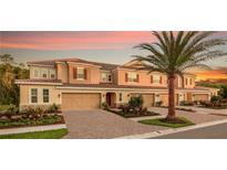 View 8731 Terracina Lake Dr # 15-12 Tampa FL