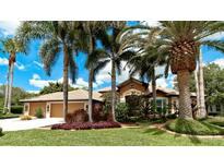 View 4801 Benchmark Ct Sarasota FL