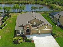 View 13107 22Nd Ct E Parrish FL