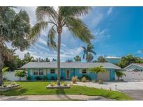 View 403 75Th St Holmes Beach FL