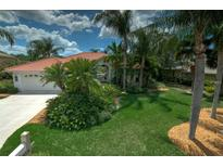 View 4818 Sweetmeadow Cir Sarasota FL