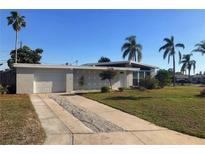 View 2305 Purdue Rd Bradenton FL