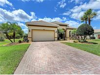 View 14750 2Nd Avenue Cir Ne Bradenton FL
