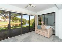 View 811 Spring Lakes Blvd Bradenton FL