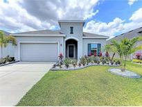 View 7758 108Th Avenue Cir E Parrish FL