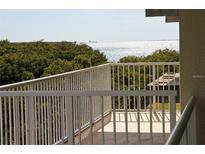 View 3254 Mangrove Point Dr Ruskin FL