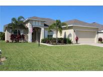 View 4246 70Th Street Cir E Palmetto FL