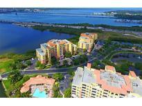 View 615 Riviera Dunes Way # 101 Palmetto FL