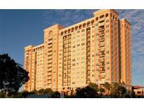 View 750 N Tamiami Trl # Ph07 Sarasota FL