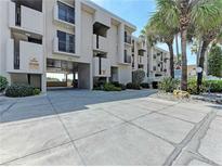 View 2312 N Gulf Dr # 201 Holmes Beach FL