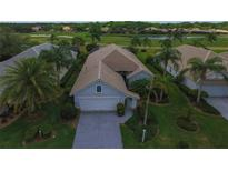 View 6660 Pebble Beach Way Lakewood Ranch FL
