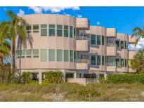 View 3708 Gulf Dr # 1 Holmes Beach FL