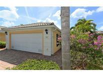 View 5931 Benevento Dr Sarasota FL