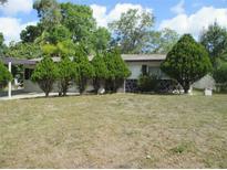 View 3839 Gopher St Sarasota FL