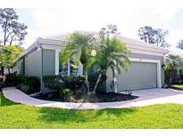 View 5039 88Th St E Bradenton FL