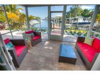 View 200 S Harbor Dr # 1 Holmes Beach FL