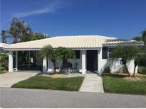View 723 El Centro # 179 Longboat Key FL