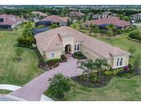 View 7509 Royal Valley Ct Lakewood Ranch FL