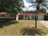 View 3315 Key Ave Sarasota FL