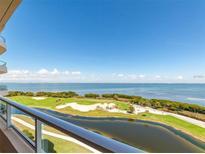 View 3040 Grand Bay Blvd # 273 Longboat Key FL