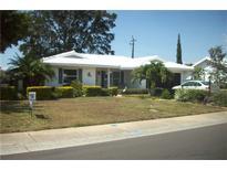 View 4207 Lakewood Ave Bradenton FL