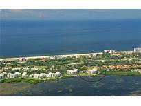 View 2120 Harbourside Dr # 638 Longboat Key FL